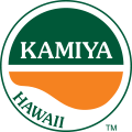 kamiya-logo-new